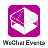 malaysia wechat events