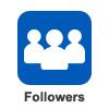 malaysia wechat followers
