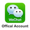 malaysia wechat official account