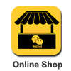 malaysia wechat online store