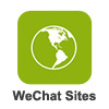 malaysia wechat web pages